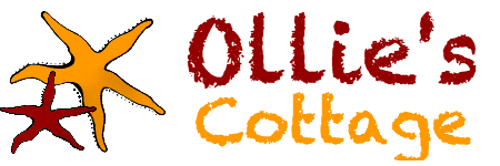 Ollie's Cottage